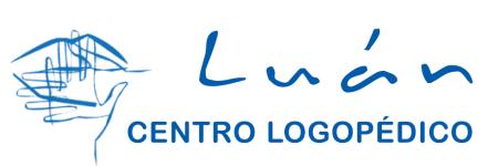 Logopedia Luán