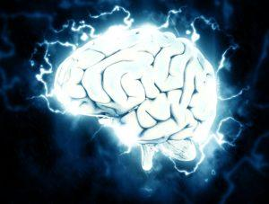 neuralgia-trigemino