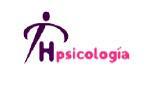 THPsicología