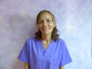 Virginia Ruiz del Castillo