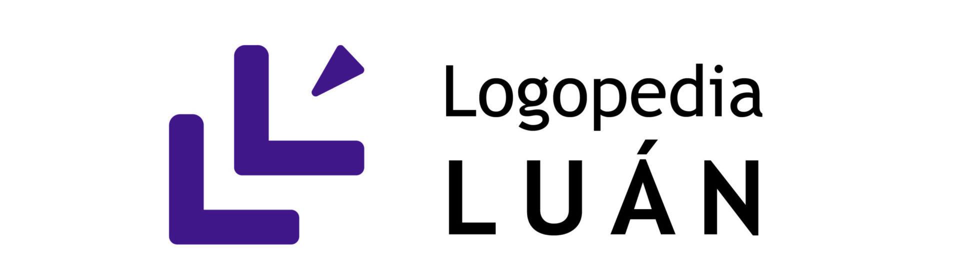 Centro Logopédico Luán