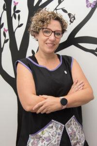 Lucía García Mateo